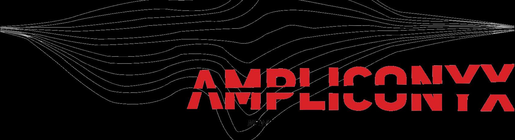 Ampliconyx
